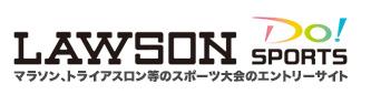 LAWSON Do SPORTS